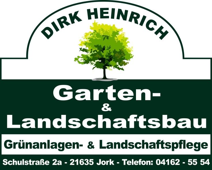 Heinrich-Logo.jpg